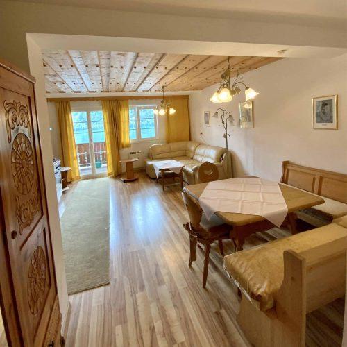 apartment lake millstatt carinthia