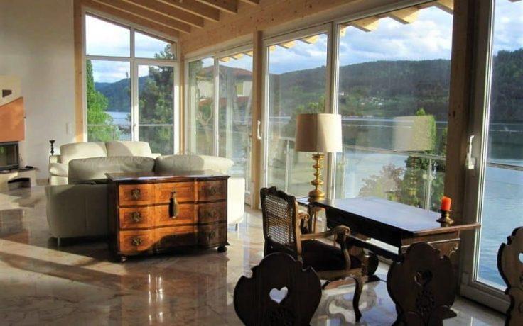 Pension Sedlak in Carinthia Austria Holidays